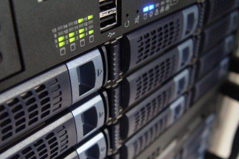 Vers un data center du domaine occitan