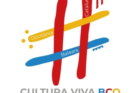 #CulturaVivaBCO – Une campagne de partage culturel