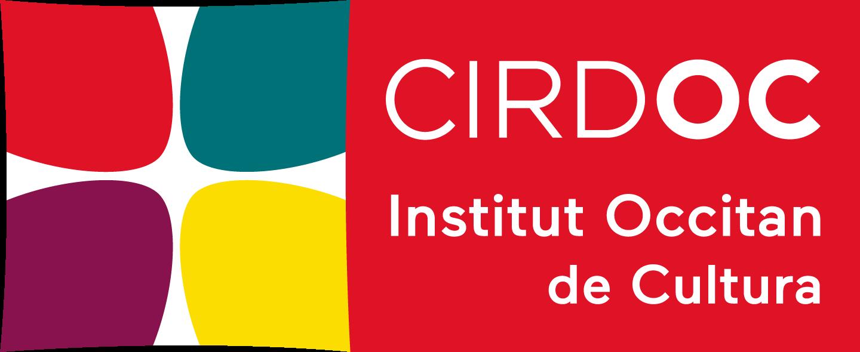 CIRDOC - Institut occitan de cultura
