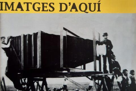 images-autochtones