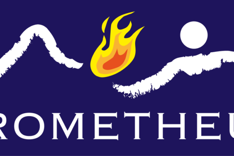 PROMETHEUS_logo_web