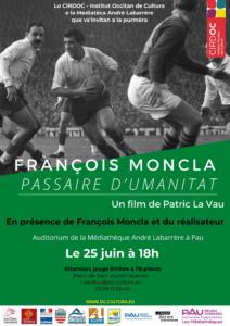 Projection-F-Moncla