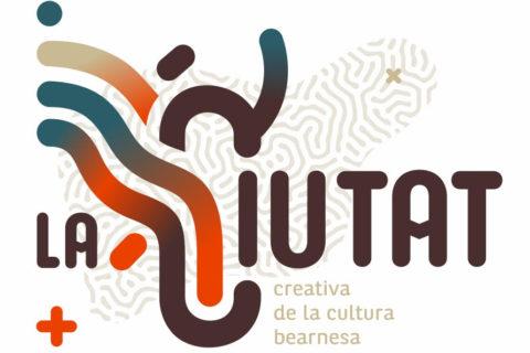 La Ciutat : cité créative de la culture béarnaise