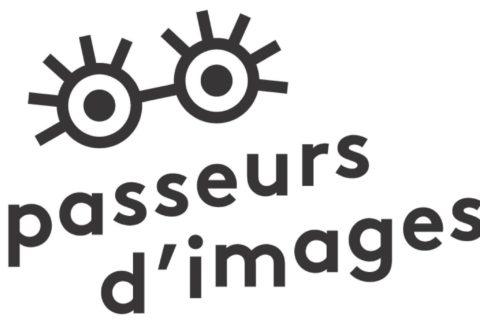 Visuel_Passeurs_d_images